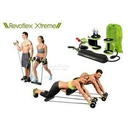 Support d'exercice abdominale