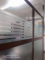 Bureaux & domiciles design