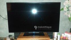 TV LED Philips 50 pouces
