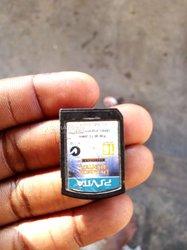 Disquette Playstation Vita