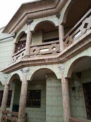 Location Villa 9 Pièces Dakar