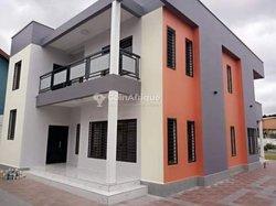 Vente villa duplex 5 pièces - Omnisport