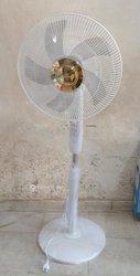 Ventilateur à télécommande Evernal