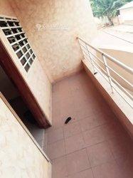 Location appartement 2 pièces  - Zogbadje