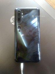 Xiaomi Note 10