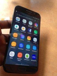 Samsung Galaxy A5 2016 - 32Go 3Go