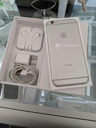 Apple iPhone 6 - 32Go
