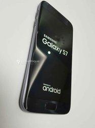 Samsung Galaxy S7 - 64Gb