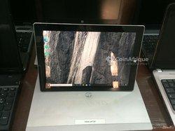 Tablette Surface Pro