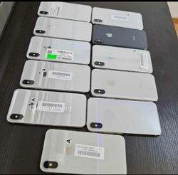Iphones 6 / 7 / 8 / x / 11