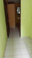 Location chambre 2 pièces - Yamoussoukro