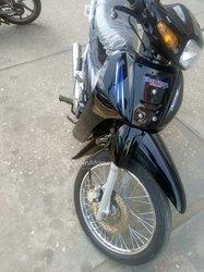 Motos Dayang