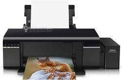 Imprimante Epson L805