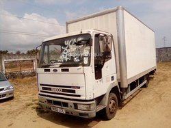 Camion Iveco 1999