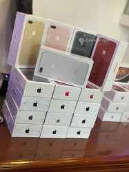 iPhone 7+  -  8+