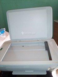 Imprimante HP Deskjet 2700