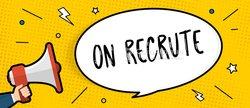 Recrutement - commerciale freelance