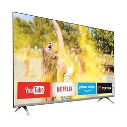 """TV Philips 50'' / 55'' / 58"""""""