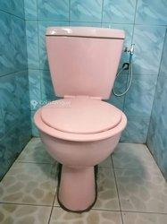 Travaux de plomberie sanitaire