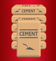 Ciment Dangoté