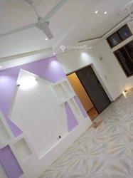 Location Appartement 2 Pièces - Calavi Carefour Séminaire