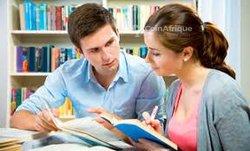 Soutien scolaire programme français