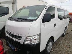 Mitsubishi Galant 2016