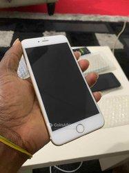 Apple iPhone 6S Plus - 16 gigas