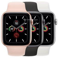 Montre Smart watch