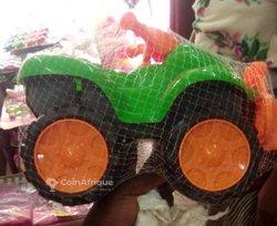 Camion pour enfants