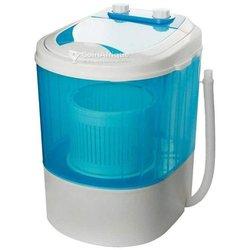 Machine à laver 4,5 kg