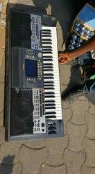 Piano PSR 9000