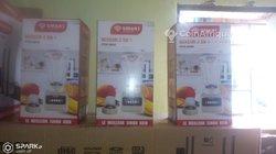 Blender Smart 1.5 L