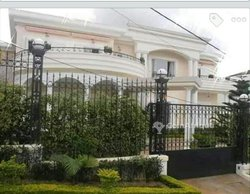 Vente villa 22 pièces - Yaoundé