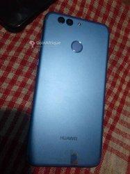 Huawei Nova 2 Plus - 128Gb