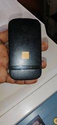 Tropicalisation Pocket wifi et Flybox