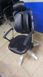 Chaises médicales - bureaux