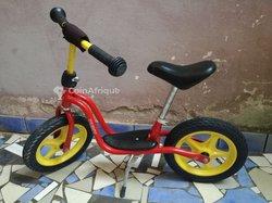 Vélo sans pédale - Enfant