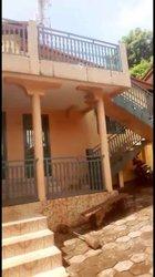 Vente Villas 5 pièces - Conakry