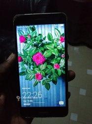 Huawei Honor 5A - 16 Go