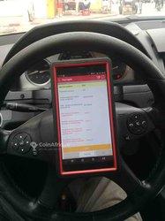 Scanner diagnostic de voitures