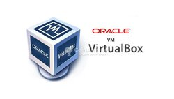 Formation oracle VM administration