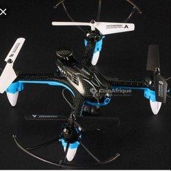 Jouet drone