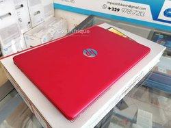 HP 14-cf3053nia