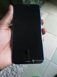 Huawei P20 - 64 Go
