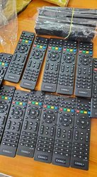 Télécommande CanalSat