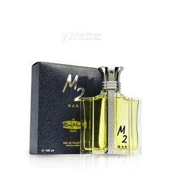 Parfum  M2 Man