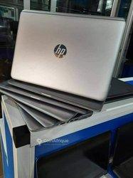 PC HP Elitebook 1040 G3 core i5