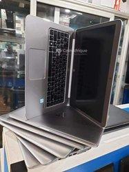 HP Elitebook 1040 G3 core i5