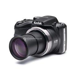 Appareil photo pro Kodak